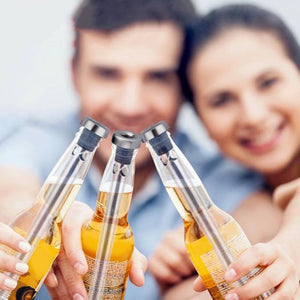 Beer Chiller Sticks 2Pcs/set Beer InspirExpress
