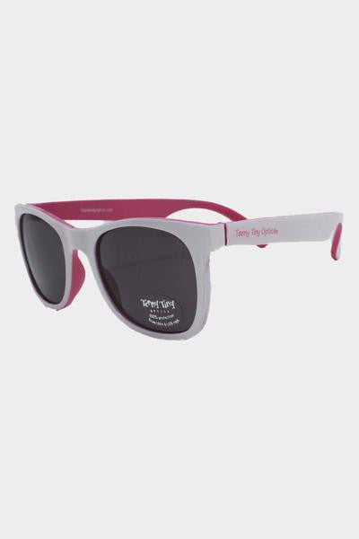 Jackie Retro Toddler Sunglasses