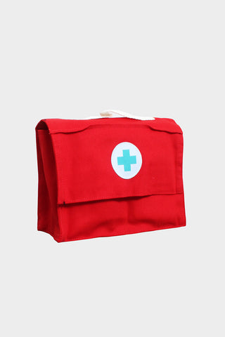 plan toys doctor kit