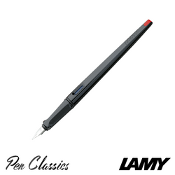 Lamy Joy Black