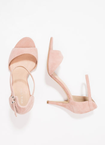 products/Fashion_Classic_women_pink_Pier_One_Sandals_AwVWJ2SU_2.jpg