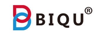 Biqu Equipment