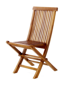 Folding Chair -  Outdoor - Magneta Brand