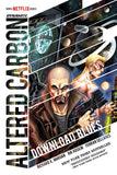 ALTERED CARBON DOWNLOAD BLUES HC