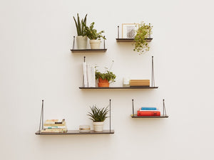 Stylish Shelves that Kids and Adults will Adore