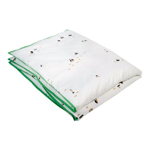 Sailing Bedding Set by MIMI'lou - minifili