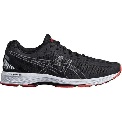 Asics Men's Gel DS-Trainer 23 - BlackToe Running Inc.
