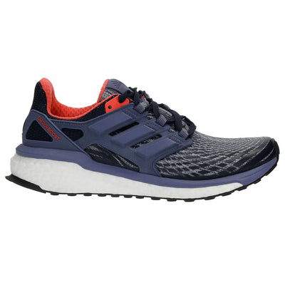 Adidas Women's Energy Boost 3 - BlackToe Running Inc.