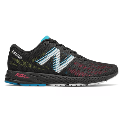 New Balance Women's 1400 v6 - BlackToe Running Inc.
