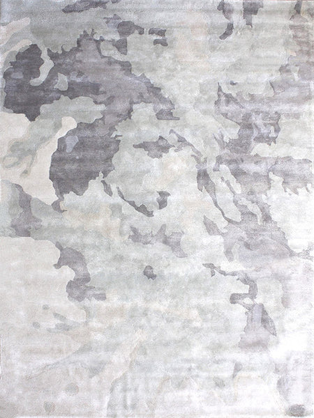 AQUEOUS SAND rug designed by Katie McKinnon 250x350cm | The Rug Collection
