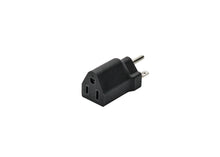 Copy of 120V to 240V Plug Adapter for Grow Light Fixtures NEMA 5-15P to NEMA 6-15P (FOR TESTING) - GrowPower
