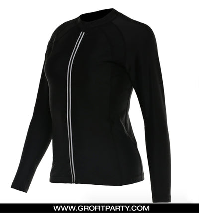 Bella Sport Jacket