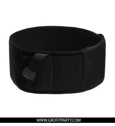 Concealed Carry Torso Band