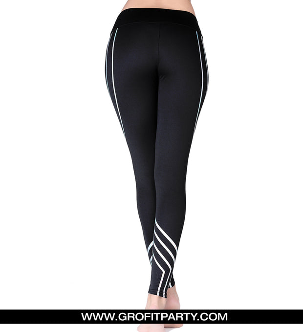 illlumi-Fit Leggings