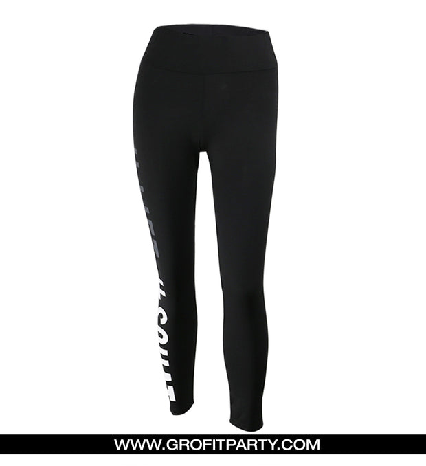 Squat Lift Leggings
