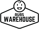 Bubs Warehouse Pty Ltd