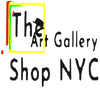 shop for vintage wall art at the art gallery shop nyc