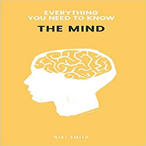 The Mind: Everything You Need to Know