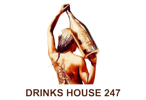 Drinks House 247