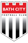 Bath City FC