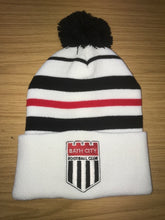 2018/19 Season Special Limited Edition Bobble Hat