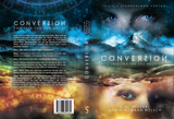 Conversion 1 (Mängelexemplar)