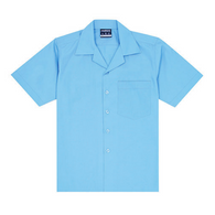 St Anthony's Edwardstown | Unbanded Shirt - SS