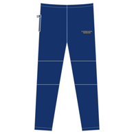 St Anthony's Edwardstown | Track Pants
