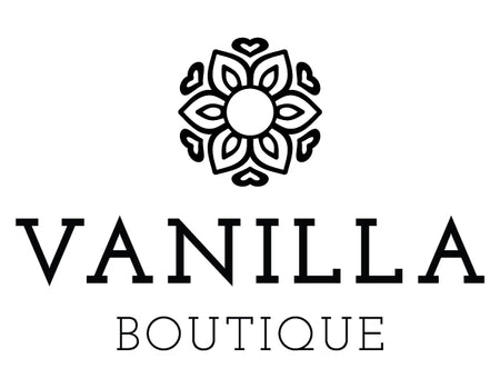 The Vanilla Boutique