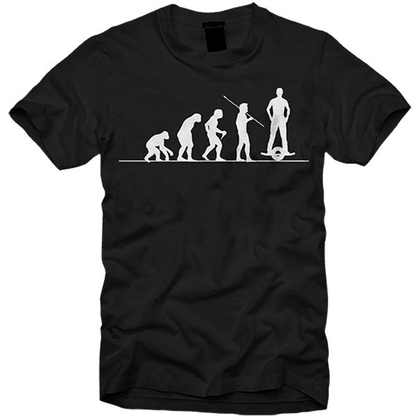 HBT Evolution T-Shirt