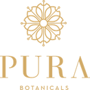 Pura Botanicals Inc.
