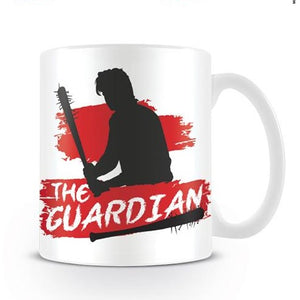 Tazza - Stranger Things - The Guardian