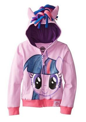 Image of Kids Superhero And Cartoon Hoodie Collection (2-10 years) - Mini Chic Outlet