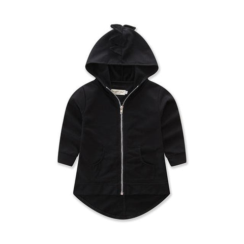 Image of Dinosaur Jackets 2-6 Years - Mini Chic Outlet