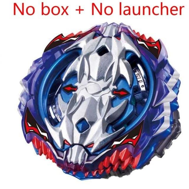 Beyblade Burst Toys -Toupie Beyblade Spinner Toy - Mini Chic Outlet