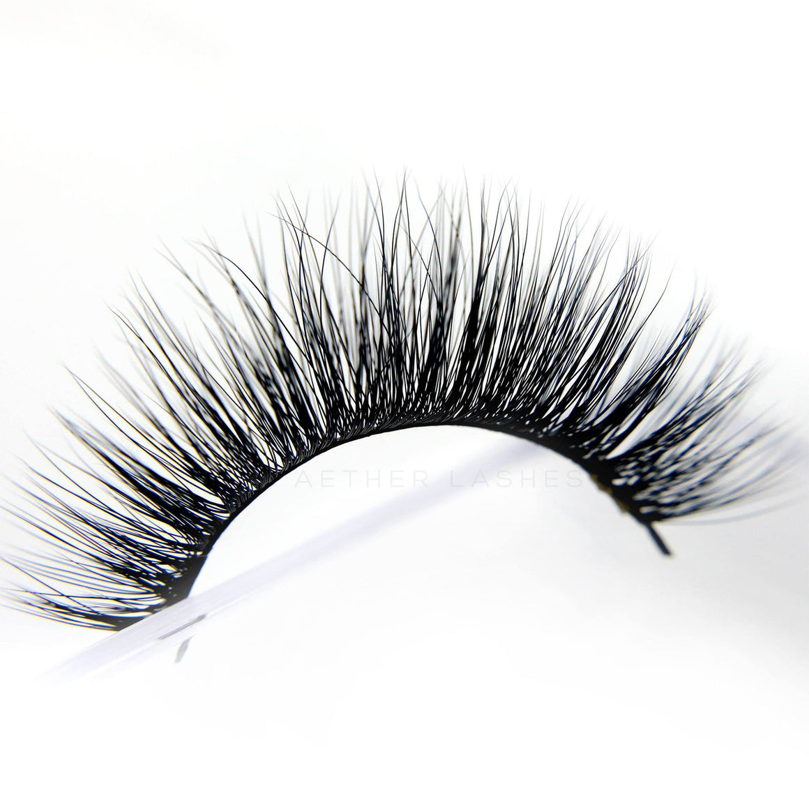 Signature Luxe Lashes - MOON PRINCESS