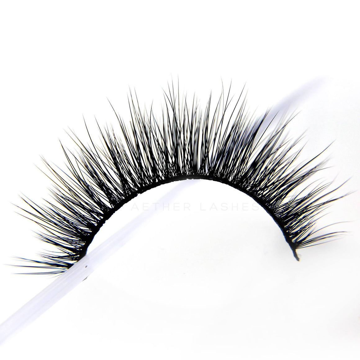 Signature Luxe Lashes - SUPER NATURALE