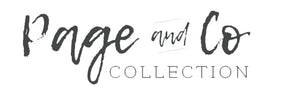 Page and Company Collection