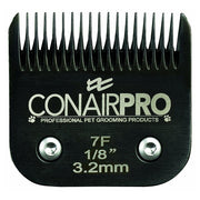 ConairPro #PGRRB7FP Steel Pet Clipper Replacement Blade