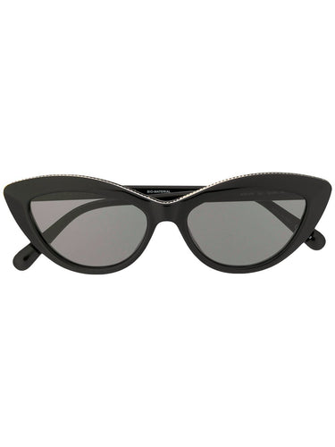 Stella McCartney - SC0187S 001