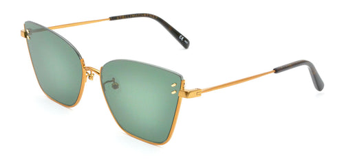 Stella McCartney - SC0182S 001