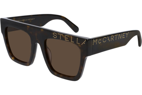 Stella McCartney - SC0170S 005