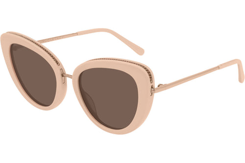 Stella McCartney - SC0189S 004