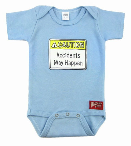 unisex-funny-onesie-kids-baby-gift-for-boys