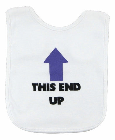 this-end-up-baby-bib-funny-parents-gift