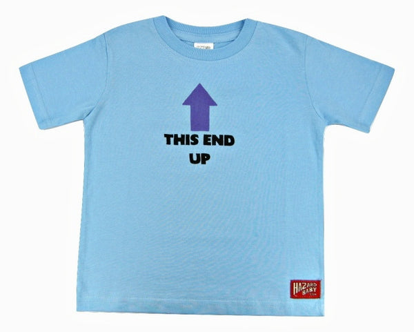 top-boys-fashion-hazard-baby-tees-for-kids-and-babies