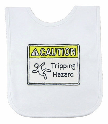 hilarious-baby-gifts-for-new-parents-hazard-baby