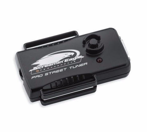 Screamin' Eagle Pro High-Flow Intake Manifold - 64mm