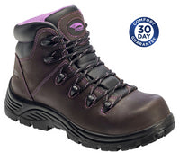 "Avenger 6"" Women's Boot - A7123"