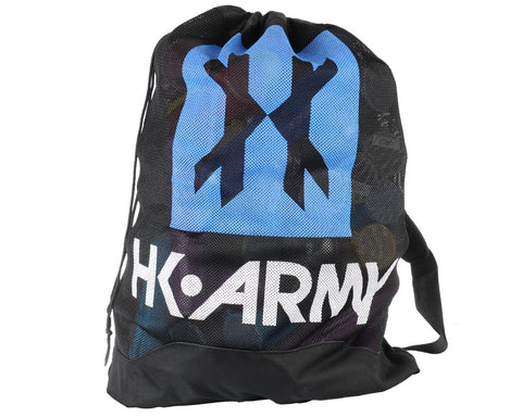 HK Army Carry all Podbag